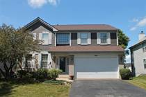 Homes for Rent/Lease in Grayslake, Illinois $2,300 monthly
