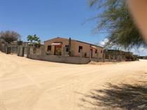 Homes for Sale in Pete's Camp, San Felipe, Baja California $69,900