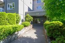 Condos Sold in Hillside, Victoria, British Columbia $499,900