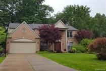 Homes for Sale in Farmington Hills, Michigan $384,900