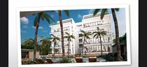 Condos for Sale in Telchac Puerto, Yucatan $430,000