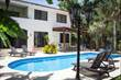 Homes for Sale in Playacar Phase 2, Playa del Carmen, Quintana Roo $810,000