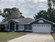 Homes for Sale in Spring Hill, Florida $189,900