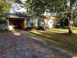 Homes for Sale in Coward, South Carolina $29,900