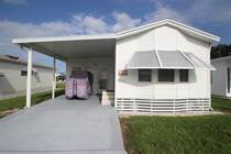 Homes for Sale in Central Park II, Haines City, Florida $27,500