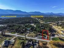 Homes for Sale in Swansea Road, Windermere, British Columbia $129,900