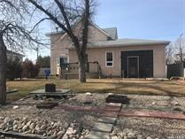 Homes for Sale in Milestone, Saskatchewan $289,900