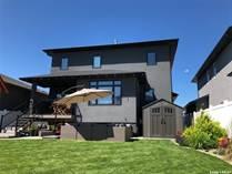 Homes for Sale in Regina, Saskatchewan $795,000