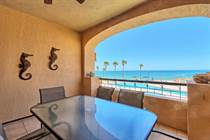 Condos for Sale in Princesa, Puerto Penasco/Rocky Point, Sonora $268,900