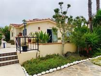 Homes for Sale in Marena Cove, Playas de Rosarito, Baja California $440,000