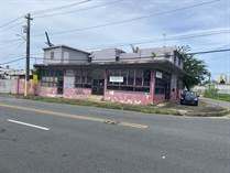 Homes for Sale in El Comandante, Carolina, Puerto Rico $143,000