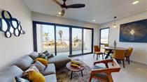 Condos for Sale in Playas de Rosarito, Baja California $184,000
