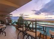 Condos for Sale in Nuevo Vallarta Marina, Nuevo Vallarta, Nayarit $599,000