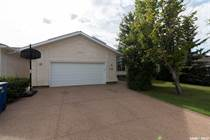 Homes for Sale in Saskatoon, Saskatchewan $539,900