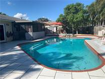 Recreational Land for Rent/Lease in Palm-Aire Village, Fort Lauderdale, Florida $3,100 monthly