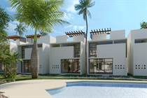 Homes for Sale in Akumal, Quintana Roo $315,526
