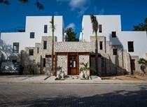 Condos for Sale in Aldea Zama, Tulum, Quintana Roo $479,000