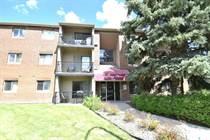 Condos for Sale in Saskatoon, Saskatchewan $107,900