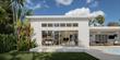 Homes for Sale in El Choco , Sosua, Puerto Plata $345,000