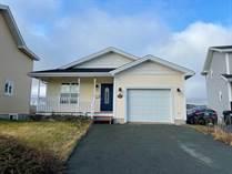 Homes Sold in Mundy Pond, St. John's, Newfoundland and Labrador $269,900