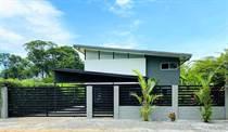 Homes for Sale in Bahia Ballena, Puntarenas $249,000