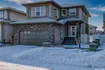 Homes for Sale in Regina, Saskatchewan $610,000