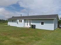 Homes Sold in Kingston, Cornwall, Prince Edward Island $290,000