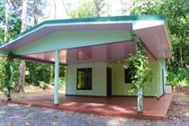 Homes for Sale in Ojochal, Puntarenas $220,000