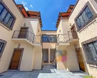 Homes for Sale in San Antonio, San Miguel de Allende, Guanajuato $290,000