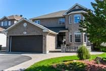Homes for Sale in Carson Grove, Ottawa, Ontario $968,800