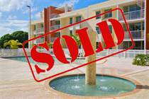Homes Sold in Bo. Jobos, Isabela, Puerto Rico $125,000