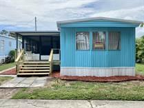 Homes for Sale in Tropical Trail, Merritt Island, Florida $34,500