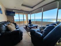 Homes for Sale in Calafia Resort and Villas , Playas de Rosarito, Baja California $235,000