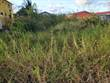 Homes for Sale in Ladyville, Belize $21,000