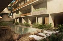 Homes for Sale in Aldea Zama, Tulum, Quintana Roo $245,700