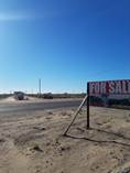 Lots and Land for Sale in Col. San Rafael, In Town, Sonora $69,000