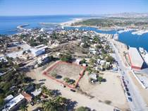 Lots and Land for Sale in La Playita, San Jose del Cabo, Baja California Sur $673,000