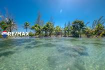 Lots and Land for Sale in North Island Area, Ambergris Caye, Belize $230,000