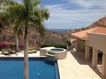 Condos for Sale in Las Terrazzas, Baja California Sur $449,000