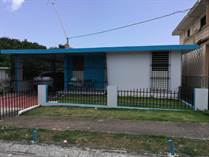 Homes for Sale in Bo. Candelaria Arenas, Toa Baja, Puerto Rico $110,000