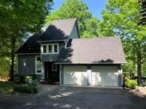 Homes for Sale in Lake Cumberland, Jamestown, Kentucky $239,000