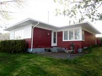 Homes for Sale in Bay Roberts, Newfoundland and Labrador $124,900