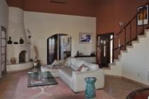 Homes for Sale in Los Viajeros North, San Felipe, Baja California $299,000