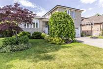 Homes Sold in Timberlea, Milton, Ontario $932,000