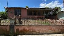 Homes for Sale in Bo. Cidra, Añasco, Puerto Rico $22,000