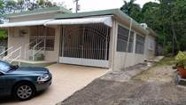 Homes for Sale in Coto Laurel, Ponce, Puerto Rico $80,000