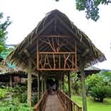 Recreational Land for Sale in Savegre , Quepos, Puntarenas $3,900,000