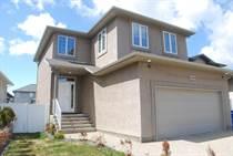 Homes for Sale in Regina, Saskatchewan $499,900