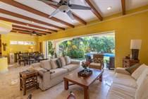 Homes for Sale in Bahia Xaac, Puerto Aventuras, Quintana Roo $485,000