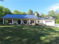 Homes for Sale in Flinton, Ontario $879,000